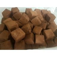 "guimauve ""maison"" chocolat"